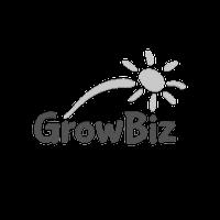 grow-biz-logo