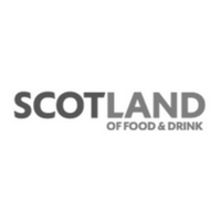 scotland-of-food-and-drink