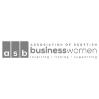asb-business-women