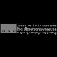 asb-business-women